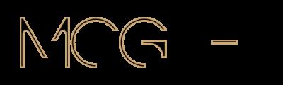 logo-studio-legale-mcg