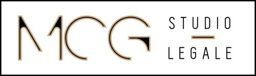 Studio Legale MCG