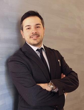 Avv. Massimiliano Galeazzi