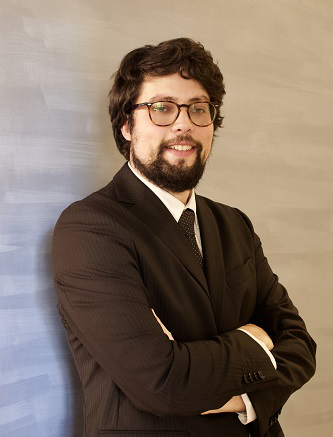 Avv. Michele Centoscudi