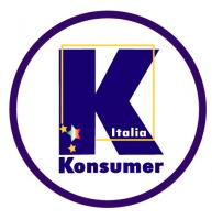 logo-konsumer-italia